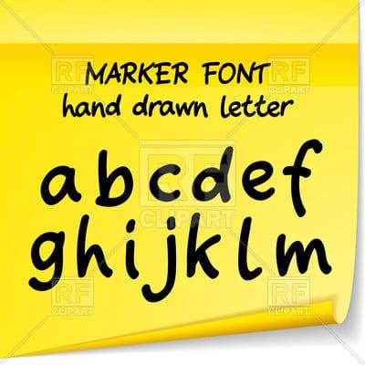 dyslexia paper color