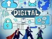 Digital Literacy Super Heroes (3 teachers)
